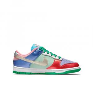 Nike Dunk Low Se Gel