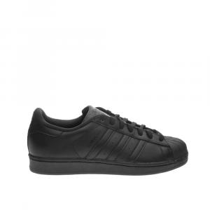 Adidas Superstar Total Black