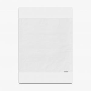 Tappeto Menton misura 60x90 - Personalizzabile