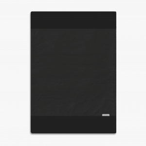 Tappeto Menton Personalizzabile - 3 colori