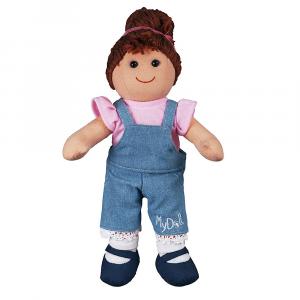 Bambola Marika My Doll 27 cm