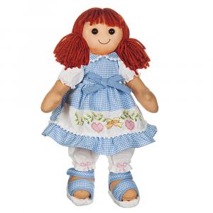 Bambola Vichy My Doll 42 cm