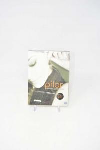 Cd + Dvd + Libro Pilari Femminile Singolare Nuovo