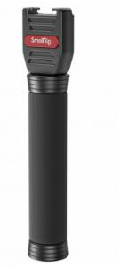 Impugnatura RODE Wireless Go per interviste 3182