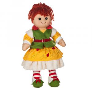 Bambola Ryanne My Doll 42 cm