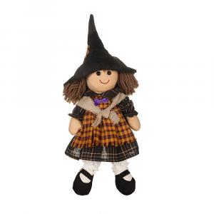 Bambola Jenny My Doll 27 cm