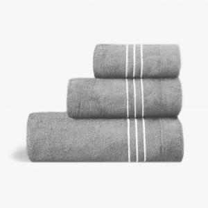 Set di Asciugamani Positano - Personalizzabile
