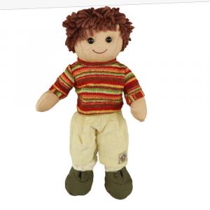 Bambolo Alexander My Doll 32 cm