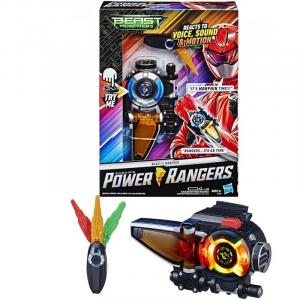 HASBRO POWER RANGER BEAST - X MORPHER