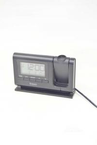 Oregon Scentific Rm308P Orologio a proiezione e funzione di allarme Rm308P