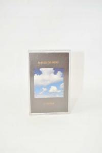 Audio Boxes Fabrizio De Andrè - - Nuvole