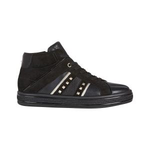 D Leelu 'sneaker