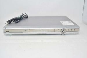 Lettore Dvd Tele System Modello TS5-8RX Compreso Di Cavi E Telecomando