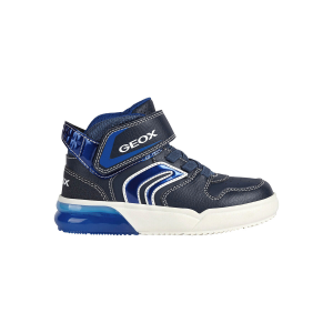 J Grayjay Boy sneaker