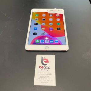 Apple iPad Mini4 4g - (Ricondizionato)