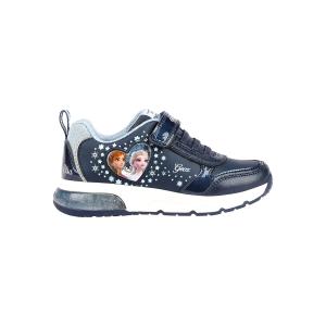 J Spaceclub Girl sneaker