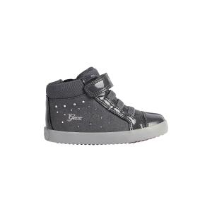 B Gisli Girl sneaker