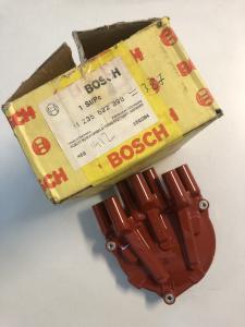 Calotta Porsche 959