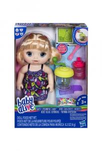 Bambole di Film e Tv Playset - Hasbro