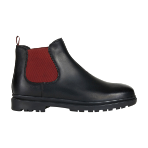 U Andalo ankle boot