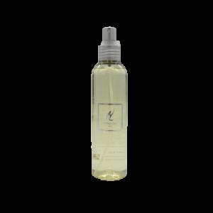 HYPNO spray profuma ambiente Dolce Vaniglia 150ml
