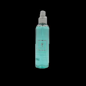 HYPNO spray ambiente 150ml Acqua Marina