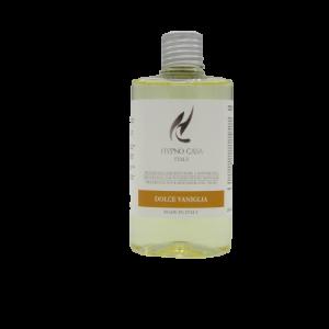 HYPNO ricarica profumo bastoncini Dolce Vaniglia 200ml