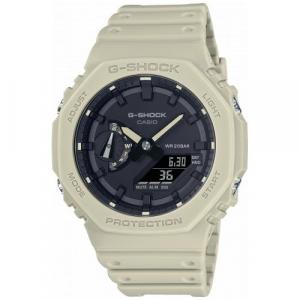 Casio G-Shock GA-2100-5AER