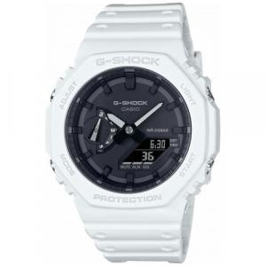 Casio G-Shock GA-2100-7AER