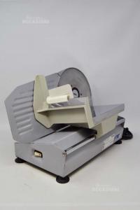Slicer Aluminum Ala 2000 Working Length 40 Cm