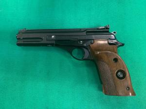 Beretta 765 cal 22 USATO