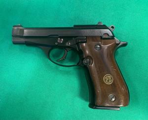 Beretta 81B USATA