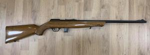 Beretta cal 22 LR USATO