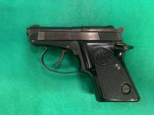 Beretta Mod 20 USATA