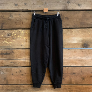 Pantalone Puma Donna Infuse Sweat Pants Black