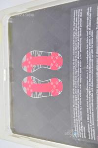 Attrezzo Slip Proctector Taglia 44-48 XL Nuovo