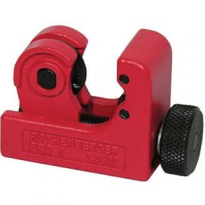 TAGLIATUBI PER TUBI DI RAME MINICUT II PRO D.6-22 mm. - D. 1/4-7/8