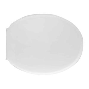 SEDILE WC PER ALTHEA VASO HOLA                                         Bianco