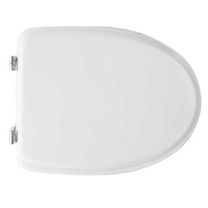SEDILE WC PER CATALANO VASO ROMANTICA                                  Bianco