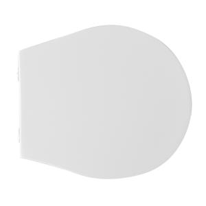 SEDILE WC PER KERASAN VASO K09                                         Bianco