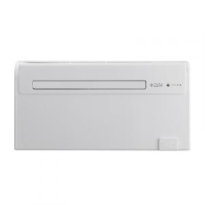 CONDIZIONATORE UNICO AIR 8 HP 1,8 kW - pompa di calore