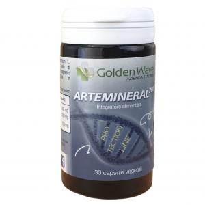 Artemineral 200