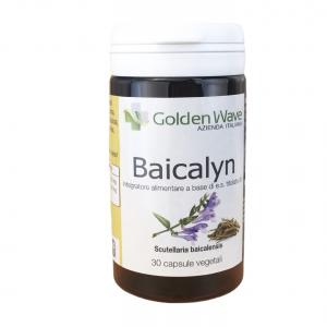 Baicalyn (30cps)