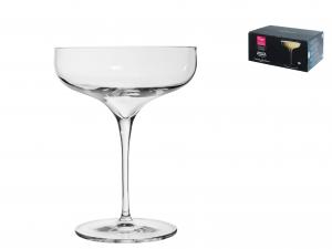Confezione 6 Coppette Vinea Spumante C30