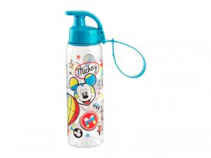 Borraccia Disney Mickey Simply