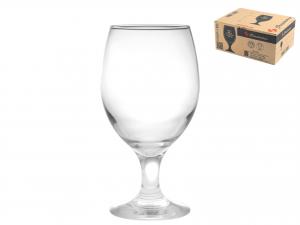 Confezione 12 Calici In Vetro Birra Bistro 40 44417