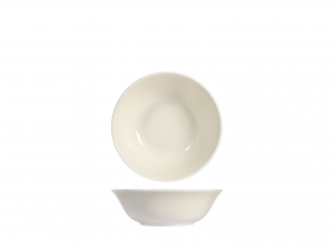 COPPETTA PCL CHARME IVORY CM14