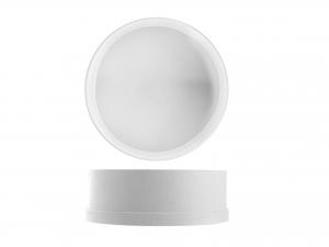 Setaccio Rete Nylon Mm1 Cm24 Bianco