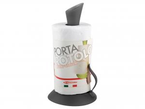 Portascottex Allegra Fume' - 2013
