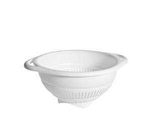 Colapasta Allegra Bianco   2014
